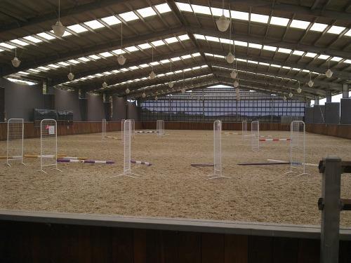 Boneo_park_indoor