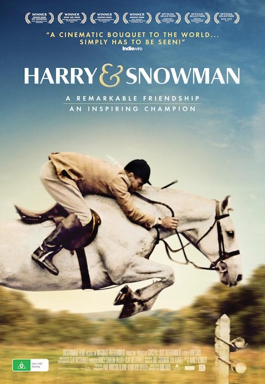 Harry&Snowman_movie